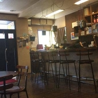 海月食堂の写真