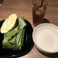 アプサラ レストラン&バーの写真