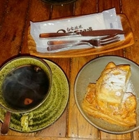 自家焙煎 タオ珈琲の写真