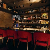 Bar 梟(フクロウ)の写真
