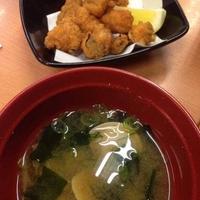 スシロー 武蔵村山店の写真
