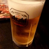 居酒屋 玉平の写真