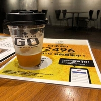 BEER TO GO by SPRING VALLEY BREWERYの写真
