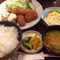 花くるま 地酒飲み放題と日本酒専門店の写真