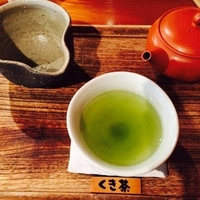 日本茶喫茶・ギャラリー 楽風の写真