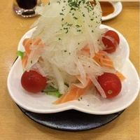 廻転海鮮鮨 鮨覚の写真