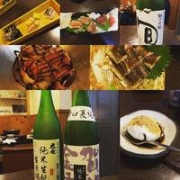 米や じゅんの助の写真