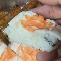 辰巳寿司の写真