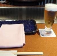 鉄板焼ステーキレストラン 碧 東町本店の写真