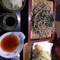 菓々茶寮 上野原店の写真
