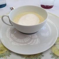 レストラン ル・ピオニエの写真