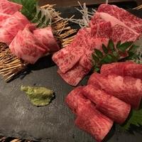 肉割烹 柊家 はなれ 長浜店の写真