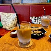 CL2 coffee(シーエルツーコーヒー)の写真