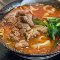 中華料理 福苑の写真