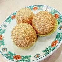 中華菜館 五福の写真
