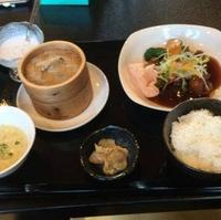 中華料理 龍昇の写真