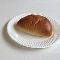 紀ノ国屋 Bakery 中野駅店の写真