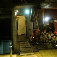 青山ゑびす堂の写真