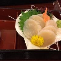 レストラン三沢空港の写真