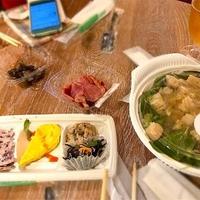 キッチン&マーケット ルクア大阪店の写真