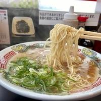 幸ちゃんラーメン 西月隈店の写真