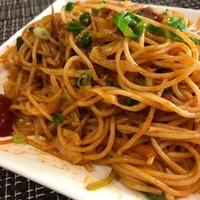 インド&ネパール料理 マナカマナの写真