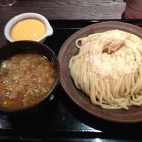 三ツ矢堂製麺 静岡流通通りの写真