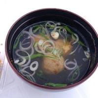 那珂湊漁協加工直売所 魚食楽の写真