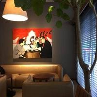 トラジャコーヒー ビエラ森ノ宮店の写真