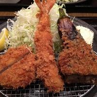 とんかつ和幸 NTTクレド基町広島店の写真