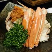 秀寿司の写真