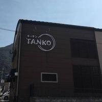 キッチン TANKOの写真
