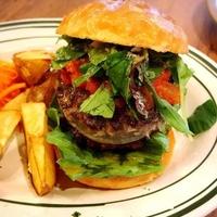 レストラン ペニーレイン 宇都宮店の写真
