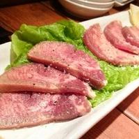 赤ホルモン スコップ 函南西店の写真
