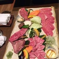 蔓牛焼肉 太田家 和田山店の写真