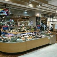 ダイエー 神戸三宮店の写真