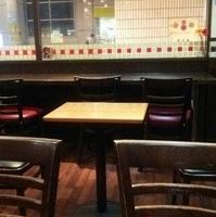 ティーローズカフェの写真