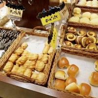 麦の香 イオンモール鈴鹿店の写真