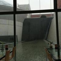 長崎原爆資料館の写真