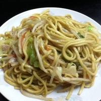 餃子菜館 勝ちゃんの写真