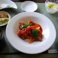 中国料理 東天紅 深川店の写真