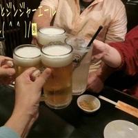 居酒屋 お多福の写真