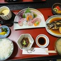 いとう食事処の写真