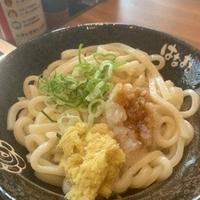 ソフトバンク 東急プラザ新長田の写真