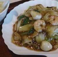 上海灘dining 田町店の写真