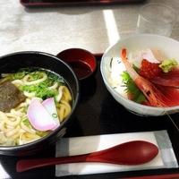 松井物産の写真