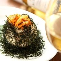 北戸田ワイン食堂 マルニーナの写真