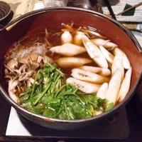 秋田地魚・郷土料理 かまくらの郷の写真