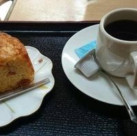 沢井茶店の写真