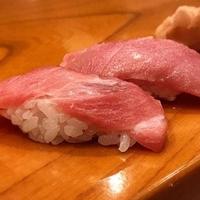 千取寿司本店の写真